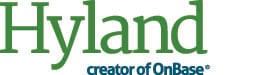 Hyland-Logo-Final_PMS