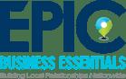 EPIC Business Essentials