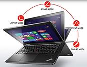 Lenovo Classroom Solutions 11E Yoga