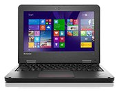 Lenovo Classroom Solutions 11e Thinkpad