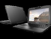 Lenovo Classroom Solutions N22 Chromebook