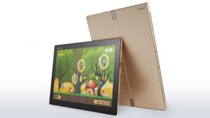 Lenovo Tablets ThinkPad