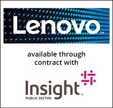 Lenovo With Insight