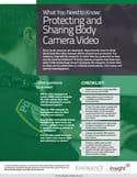 body camera sharing
