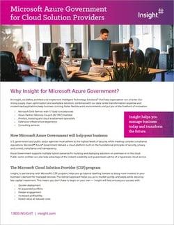 csm_Azure_Gov_Cloud_Solutions_042318_Image_25b341e392