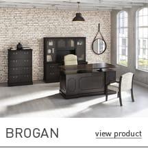 Brogan