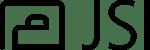 JSI(black)