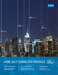 KONE | OMNIA Partners
