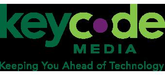Key-Code-Media_Flat_Logo_Menu