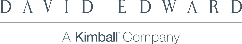 David-Edward-_-A-Kimball-Company