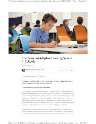 Power-of-Adaptive-learning-spaces-1