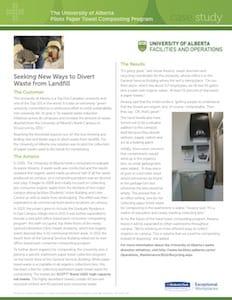 p14-124_uofalberta_case_study