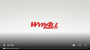 wypall-brand