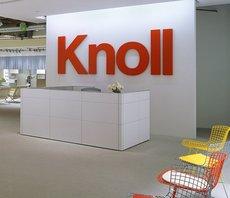 Knoll-LA