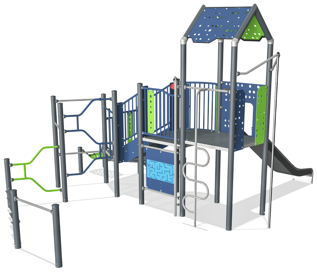PCX2101_CAD2_US-1024