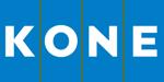 Kone_only