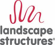 Landscape Structures - logo