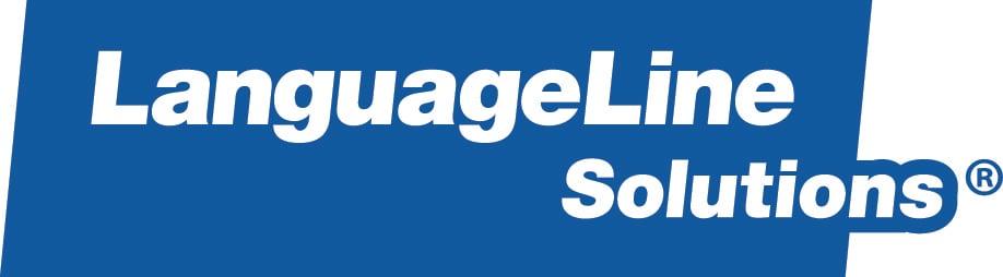 Language Line Solutions