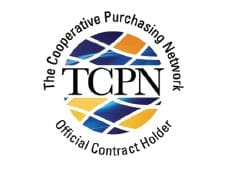 The Cooperative Purchasing Network