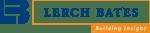 Lerch Bates Logo