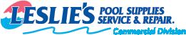 Leslies Logo 4c SVC RP Commercial