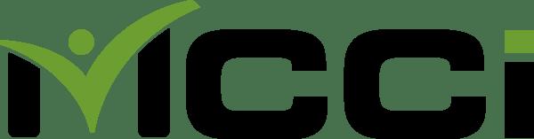 MCCI-logo