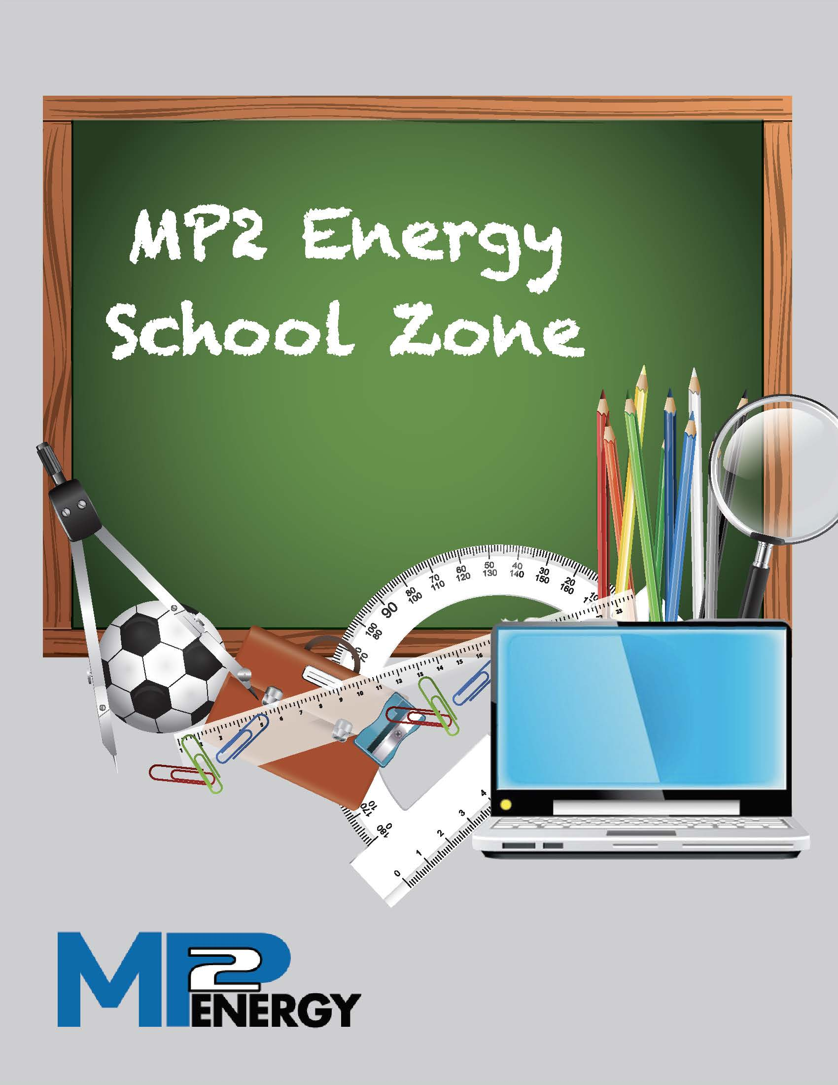 thumbnail of MP2 Energy School Zone