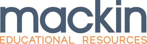 Mackin Educational Resources logo