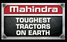 mahindra toughest tractors on earth