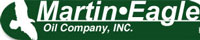Martin-Eagel-Logo