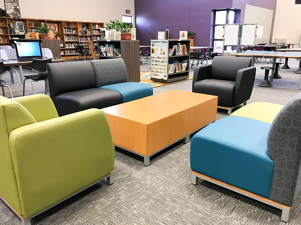meteor-furniture-installion