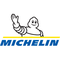 Michelin_logo_stack_commercial_4C copy