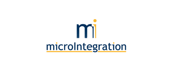 micro integration logo