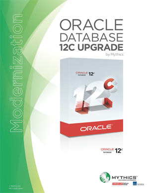 Mythics_OracleDatabase_12c-Upgrade_Brochure_Page_1