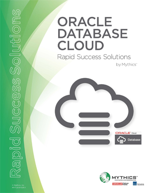 Mythics_Oracle_Database_Cloud_Brochure_Page_1