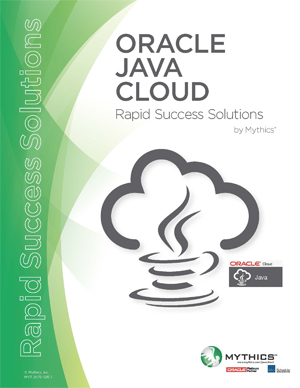 Mythics_Oracle_Java_Cloud_Brochure_Page_1