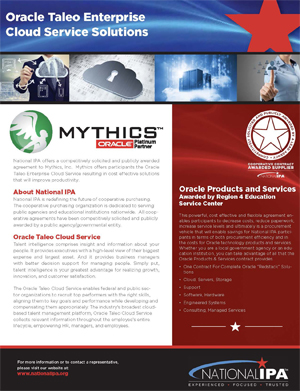 National IPA-Mythics Oracle Taleo_Page_1
