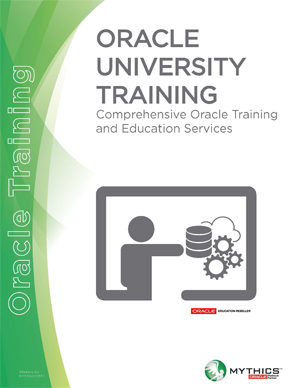 Mythics_Oracle-University-Training_Brochure_Page_1