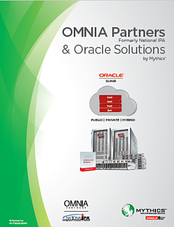 Mythics_OMNIA-Partners-Oracle_ContractBrochure_vF