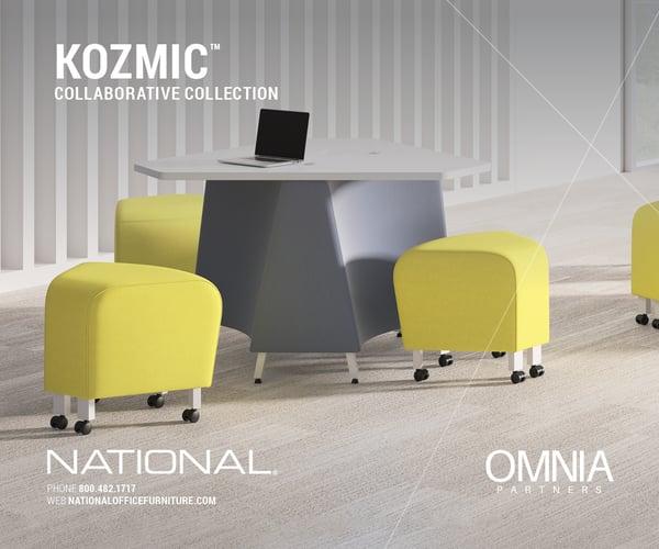 05-2019_OMNIA Web_Kozmic_300x250_02