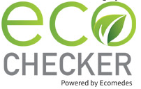 eco-checker
