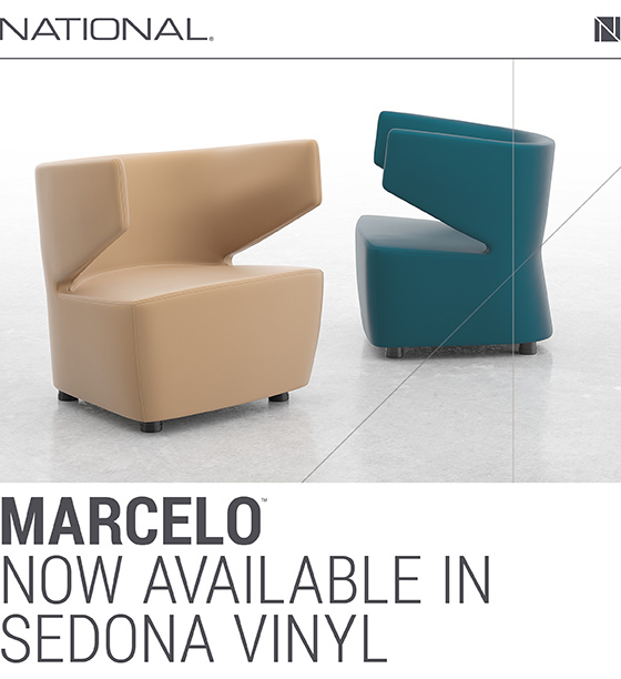 marcelo-chair