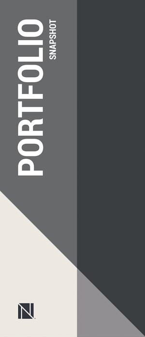 National Office Furniture portfolio