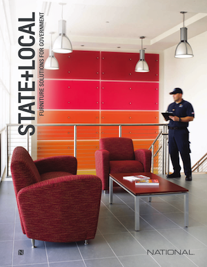 State+Local brochure