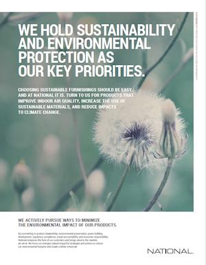 sustainability-sheet