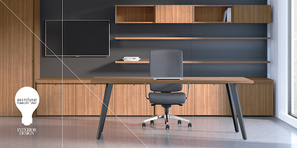 National Office Furniture Omnia Partners