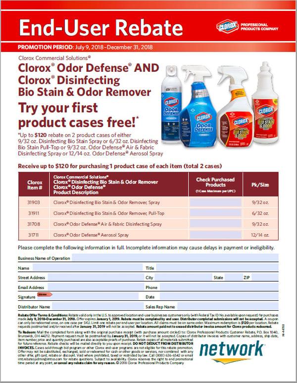 Clorox_odor defense_edited