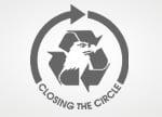 organizational-sustainability-Closing_the_circle