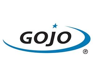 GOJO_Logo