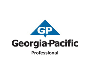 Georgia_Pacific_Logo